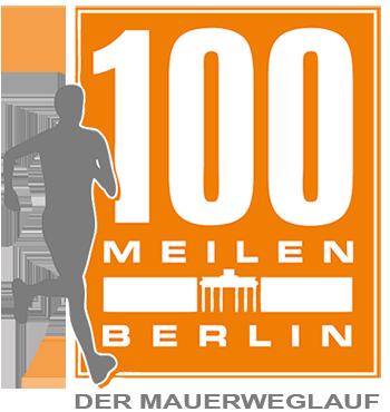 100MeilenBerlin/en